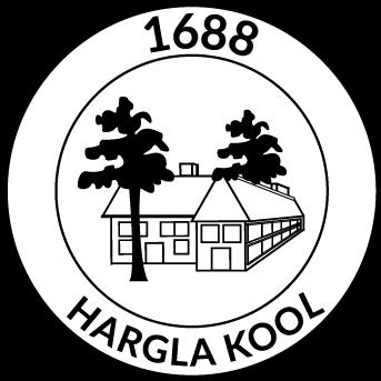 Hargla Kool
